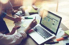 Content marketingul - o promovare eficienta pentru firmele de arhitectura, constructii si amenajari