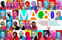 """Lansare volum aniversar """"MAC 80. Emil Barbu Popescu - Contribuții la Dezvoltarea Arhitecturii Românești și a Invățământului de Specialitate"""" Evenimentul lansării va avea loc pe 5 noiembrie 2018, ora 17.00, la sediul Uniunii Arhitecților Români din str. Jean-Louis Calderon nr. 48, sector 2,"""
