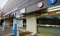 Venituri sigure și constante cu ajutorul sistemelor automate de parcare Soluțiile de management inteligent al parcărilor