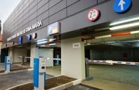 Venituri sigure și constante cu ajutorul sistemelor automate de parcare