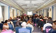 """""""IMM ReStart - Descopera-ti potentialul"""" oportunitati de dezvoltare personala si a afacerii pentru antreprenorii din Sibiu"""
