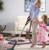 Cum rămâne cu roboții de curățenie?