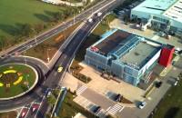 Brașovenii de la Elmas și-au bugetat anul acesta 4 milioane de euro pentru investiții