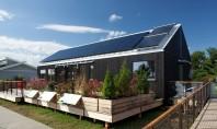 Care sunt diferențele dintre o clădire sustenabilă, o clădire eficientă energetic și o clădire verde? Ce inseamna o cladire eficienta energetic, o cladire verde sau una sustenabila? Haideti impreuna sa eliminam confuziile aparute in mod firesc.
