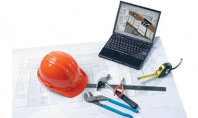 Pachete de aplicatii pentru infrastructura si topografie In perioada 08 12 2014 - 31 01 2015