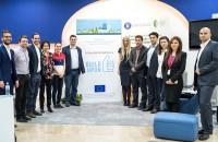 Build Upon cel mai mare proiect de colaborare din Europa pe tema renovarii cladirilor cu principii