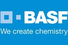 BASF in forma excelenta - previziuni optimiste pentru 2011