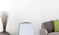Cum știi că ai nevoie de un dezumidificator de aer în casă și ce ai de