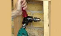 Dispozitiv de gaurire si insurubare la 90º 1390 - Drill90™ Dispozitiv de insurubare si gaurire la