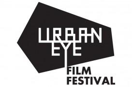 Festivalul de Film UrbanEye continua la Cinemateca Union - 17, 18, 19 noiembrie 2015