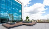 Soluțiile Alukönigstahl - integrate în VOX Technology Park premiată pentru Arhitectura construcțiilor publice Ferestrele și ușile