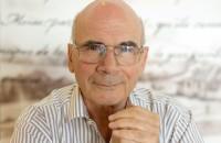 O discuție cu prof dr arh Marius Smigelschi despre educație și nevoia de a ne proiecta