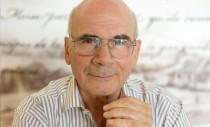O discuție cu prof. dr. arh. Marius Smigelschi despre educație și nevoia de a ne proiecta viitorul pe baze tehnice solide