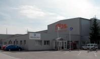 Proinvest Group investeste zece milioane de euro intr-o fabrica de panouri sandwich Proinvest Group Pascani companie