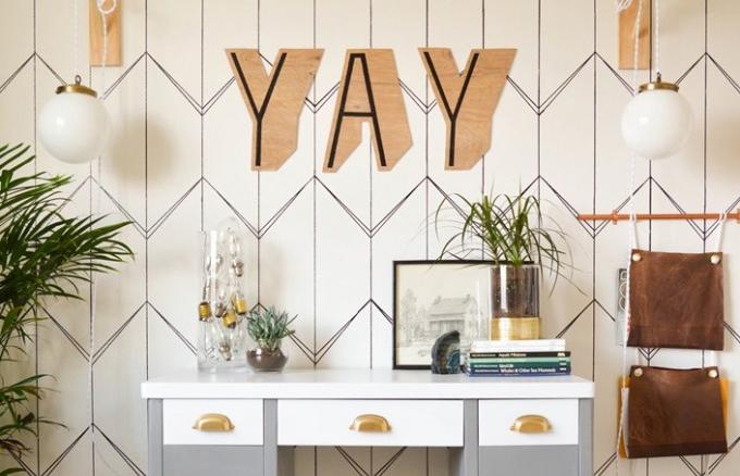 Schimba aspectul peretilor in mod rapid, cu tapet si stickere decorative. Vezi aici propunerile noastre!