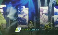 Sistemul care impune un nou standard în sonorizarea live Super Live Audio de la KV2 Mai