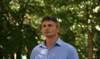 Sorin Miron este noul Director General al Grupului Somaco