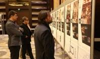 Ultimele zile de inscriere pentru distinctiile INGLASS si distinctiile LAUD La expozitia si concursul organizate in