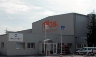 Proinvest Group investeste peste un milion de euro in noi facilitati de productie Proinvest Group a