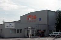 Proinvest Group investeste peste un milion de euro in noi facilitati de productie Proinvest Group a alocat pentru aceasta perioada un buget de 1 milion de euro pentru dezvoltarea unor noi facilitati de productie pentru divizia Building Materials.