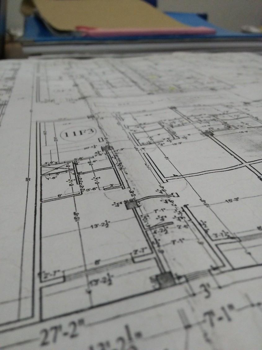 Schimbări privind ocuparea funcţiei de arhitect-şef. Au fost relaxate condiţiile pentru candidaţi
