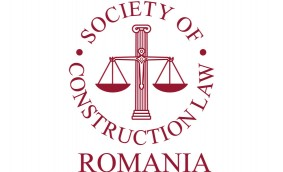 """NEW PERSPECTIVES IN CONSTRUCTION LAW"" - a treia ediție"