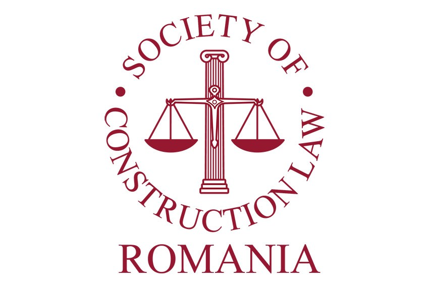 """""""NEW PERSPECTIVES IN CONSTRUCTION LAW"""" - a treia ediție"""