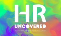 HR Uncovered București o conferință dedicată industriei de HR Evenimentul este cel de al 27-lea proiect