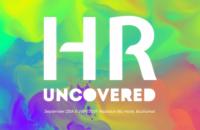 HR Uncovered, București, o conferință dedicată industriei de HR