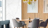 Ce sunt plăcile de fibrociment Scalamid pentru fațade pereți și podele? SCALAMID este un răspuns la