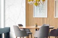 Ce sunt plăcile de fibrociment Scalamid pentru fațade, pereți și podele?