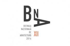Inscrierea la Bienala Nationala de Arhitectura se prelungeste pana in data de 14 iulie 2016