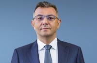 TeraPlast SA aprobă dividende de 12,5 milioane de lei la subsidiara TeraSteel