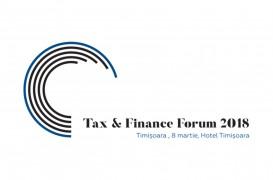 Cele mai importante aspecte legislative și fiscale cu impact asupra mediului de afaceri,
