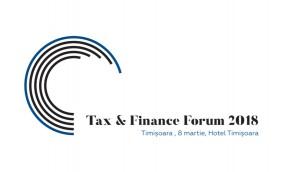 Cele mai importante aspecte legislative și fiscale cu impact asupra mediului de afaceri, dezbătute la Timișoara