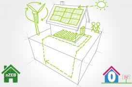Standardul nZEB. Casa cu consum de energie aproape zero