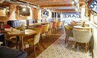 Palmiye Cakes&Cafe - momente dulci și colorate în Centrul Vechi din București Haide in Centrul Vechi