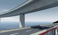 Solutii Sika pentru reabilitarea podurilor din beton Cu sistemele bine cunoscute din gama completa de produse