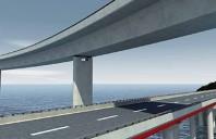 Solutii Sika pentru reabilitarea podurilor din beton