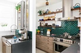 De ce își renovează oamenii bucătăriile