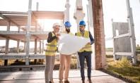 Ce avantaje le oferă constructorilor modul de lucru BIM Building Information Modeling este un proces un