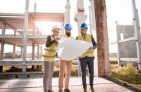 Ce avantaje le oferă constructorilor modul de lucru BIM