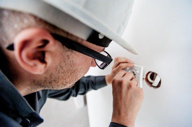 7 sfaturi de care să ții cont în planificarea instalației electrice