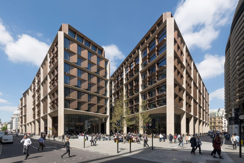 stirling-prize-2018-foster-partners-bloomberg