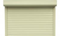 Rulourile exterioare avantaj în fața profilelor din sticlă Piata rulourilor exteriore in continua crestere aduce avantaje
