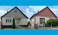 E dovedit! Izolarea casei cu vata minerala Knauf Insulation scade costurile cu incalzirea Scade izolarea termica