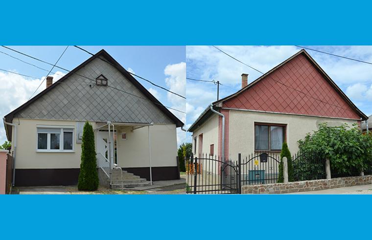 E dovedit! Izolarea casei cu vata minerala Knauf Insulation scade costurile cu incalzirea