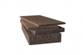 Plăci din plută expandată: Singurul produs din plută cu performanță certificată