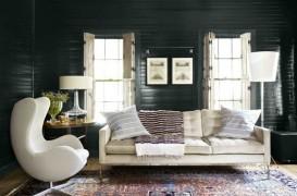 Sapte obiecte de mobilier care nu se vor demoda niciodata