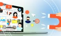 Sfaturi și recomandări pentru a performa online în 2021